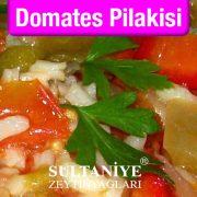 Domates Pilakisi
